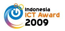 INAICTA 2009