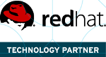Red Hat Techology Partner